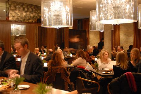 dinning room chef kendal duque of sepia chicago il starchefs com
