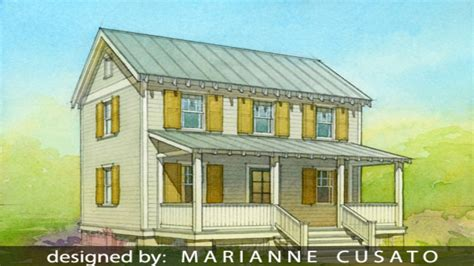 Small Two Story Cabin Plans by Small 2 Story Cottage House Plans Two Story Cottage