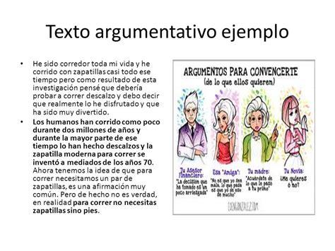 change kitchen faucet ejemplos de textos ejemplos de textos textos historicos