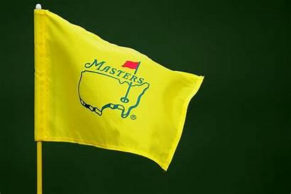 Masters Golf Tournament Pga Augusta Tradition Unlike