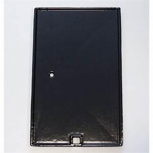 Plaque De Plancha Seule : plaque plancha en fonte maill e 5010001135 campingaz ~ Dailycaller-alerts.com Idées de Décoration