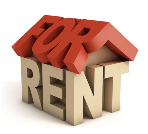 Renting A by I M Renting Out A Room This Summer How Does It Affect My