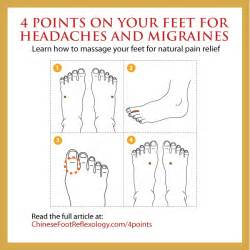 Top Tips to Help You Stop Headaches - crowdranking  Migraine Massage