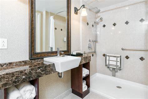bathroom design photos chic handicap toilet seat inspiration for bathroom