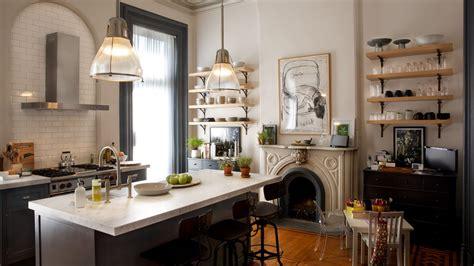 beware  pinterest house architectural digest