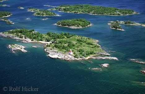 10 pasaulē lielakie ezeri. - Spoki - bildes 3