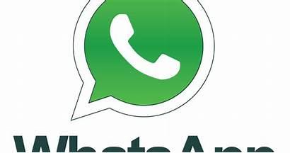 Whatsapp Warna Ukuran Bisnis