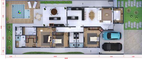 plano de casa  la oficina planos de casas modelos de