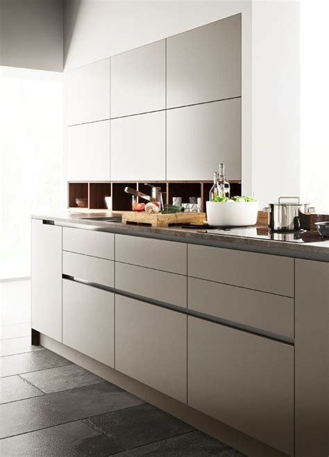 precise kitchens and cabinets k 252 chen 9 german kitchen systems 엄마 4393