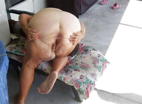 Huge Tits 70 Year Old Grandma Marie Part 2 74 Pics Xhamster