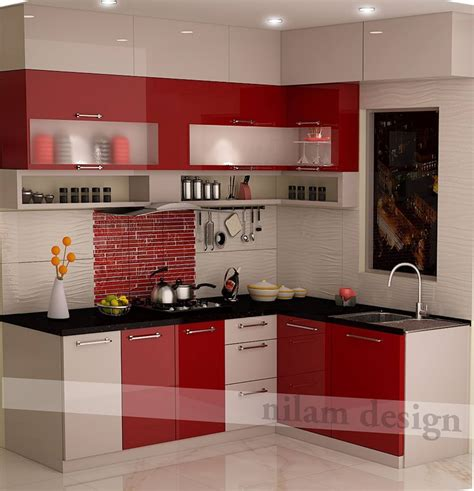 Kitchen Cabinet Interior Ideas by Kitchen With Combination Interior And Exterior