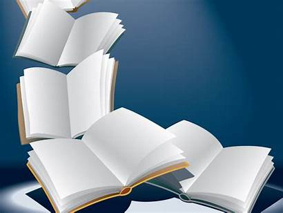 Books Powerpoint Background Template Definition Ppt Backgrounds
