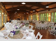 Elmwood Park Zoo Wedding Venue in Philadelphia PartySpace
