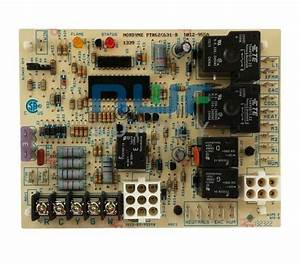 Nordyne Intertherm Gibson Gas Furnace Control Board 903106