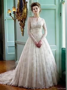 wedding dresses in queens ny all posts tagged with indian With wedding dresses queens ny
