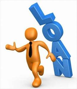 Things You Should Know About Personal Loans - Financial Guides