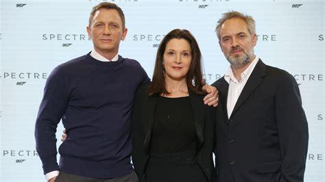 James Bond 24 Title, Cast Revealed