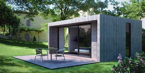 les nouvelles cabanes sortent du bois le lab id 233 es les