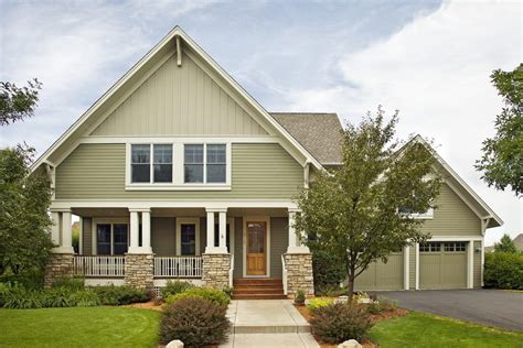exterior paint color the top home design