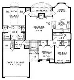 most efficient floor plans 301 moved permanently