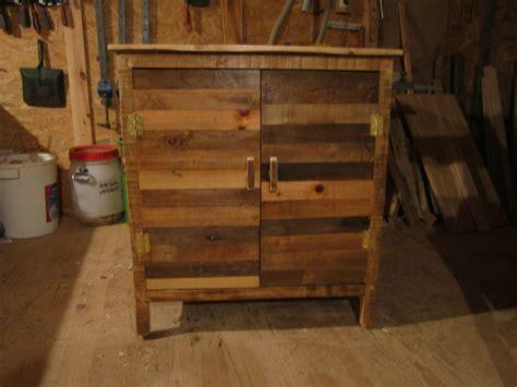 cuisine et comptoir placards buffets touch 39 du bois