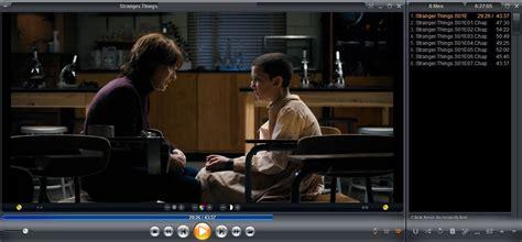 Zoom Player 15.5 Free / 15.6 Beta 1 Free Download - VideoHelp