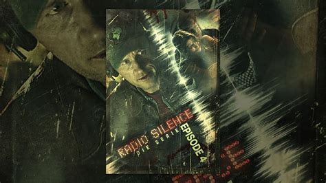 Radio Silence (episode 4)