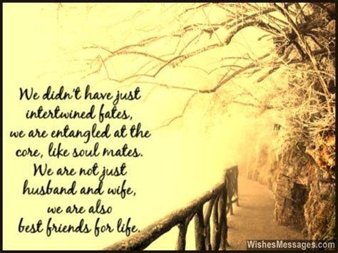 good quotes  life  love  friends image quotes
