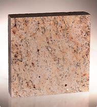granite countertops radiation what s lurking in your countertop the new york times