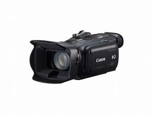 Canon Legria Hf G30 User Manual