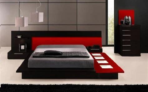 platform bed sets for sale أجمل ديكورات و دهانات غرف النوم المودرن والتركى والكلاسيكى