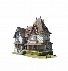 construire une maison pour votre famille chambres d hotes With chambre d hote normandie bord de mer
