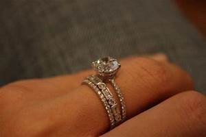 where can i find this wedding band different shaped With where can i buy a wedding ring