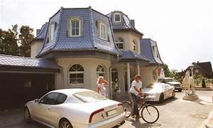 Massivhaus Schlüsselfertig Preise Baden Württemberg : sch ne massive h user schl sselfertig bauen ~ Markanthonyermac.com Haus und Dekorationen