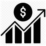 Growth Icon Financial Tokri Apani Unlimited License