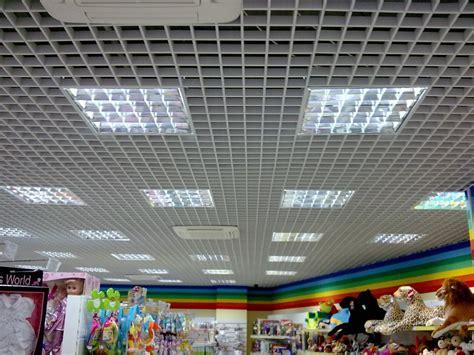 plafond knauf amf 224 besancon prix travaux au m2 faux plafond placo sur ossature bois