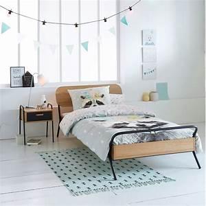 Comment Choisir Son Lit : bien choisir un lit pour enfant marie claire ~ Melissatoandfro.com Idées de Décoration