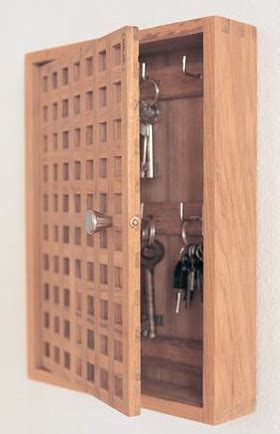 wooden shed plans   wood key cabinet organizer knoxville woodworking classes twin