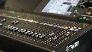How To Use Digital Audio Mixer Tutorial 1mic Setup  Hindi