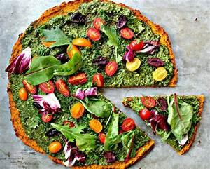 Thermostat 200 Degrés : ces 10 pizze sont light d couvrez les secrets pour une pizza moins calorique ~ Medecine-chirurgie-esthetiques.com Avis de Voitures