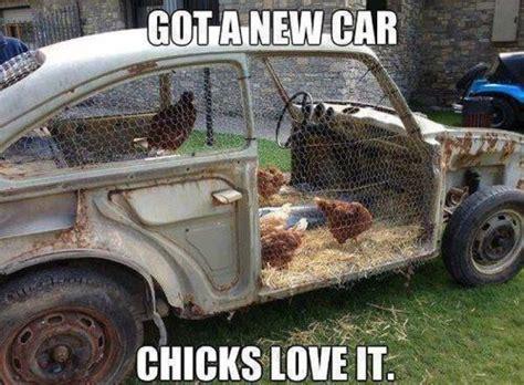 New Car Meme - new love meme memes
