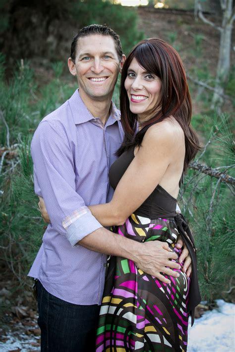 intimacy nurturing marriage