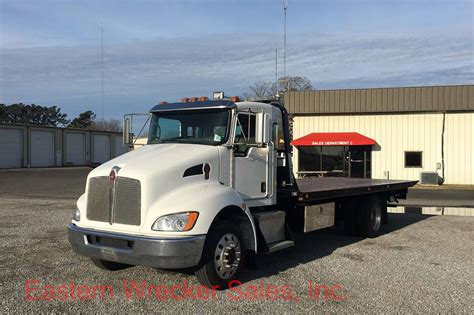 2015 kenworth price 2015 kenworth tow trucks for sale used trucks on buysellsearch