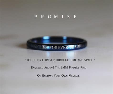 superman wedding ring set stunning doctor who wedding ring set we