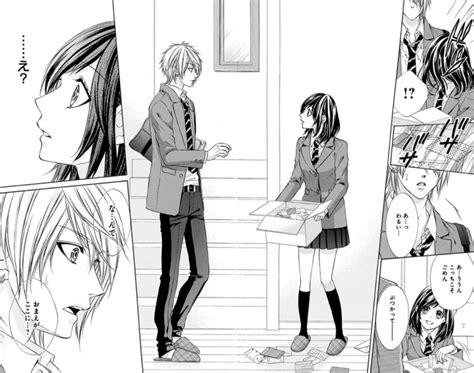 reading  japan march  heart  manga