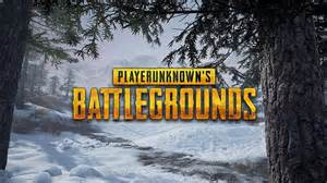 TGA 2018 New PUBG Map Vikendi Available On PC Test