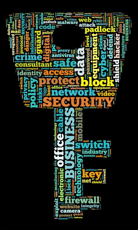 cyber security bankers  hiring cyber security experts