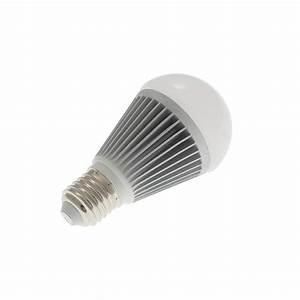 Lampe Für Bilder : 9w 12v e27 led spezial lampe f r solar camping ~ Lateststills.com Haus und Dekorationen