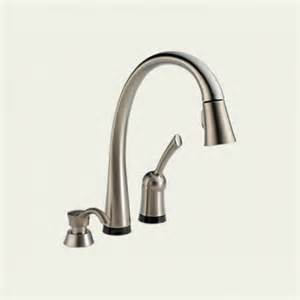 delta kitchen faucets reviews delta touch faucet reviews faucets reviews