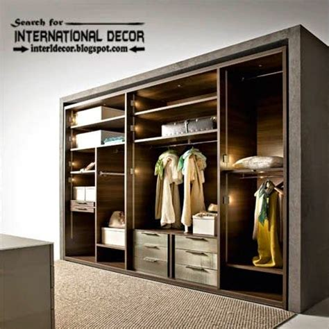 wardrobe systems with lighting ideas closet